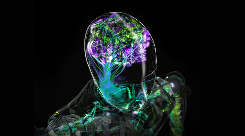 人工智能会取代设计师吗?