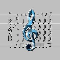 小海cosea音乐作曲专栏