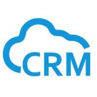 电商CRM规划