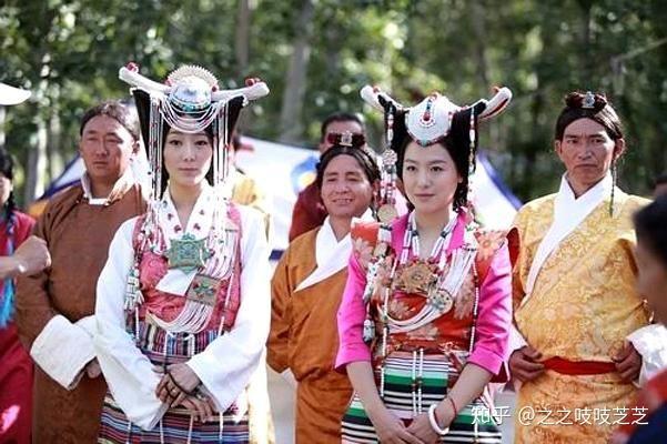 德勒家族扎西顿珠_看《西藏秘密》 - 知乎