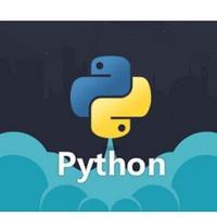Python开发者社区