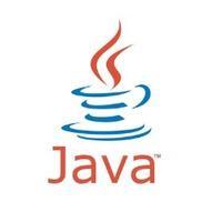我的Java学习之路
