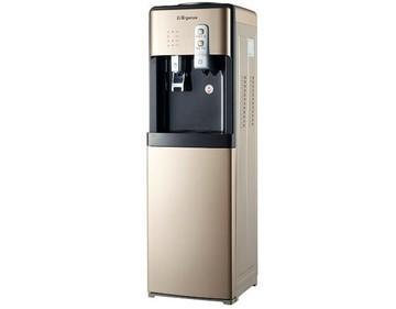 家用饮水机如何选购 饮水机多少钱一台 这篇内容助你熟悉 家用饮水机