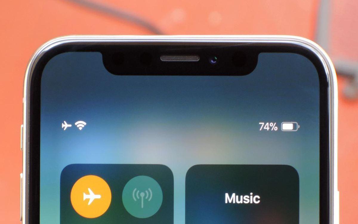 2018 年手机行业会有哪些趋势?