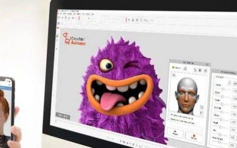 小目标:想要一套会自己修图剪辑做特效的成熟Adobe