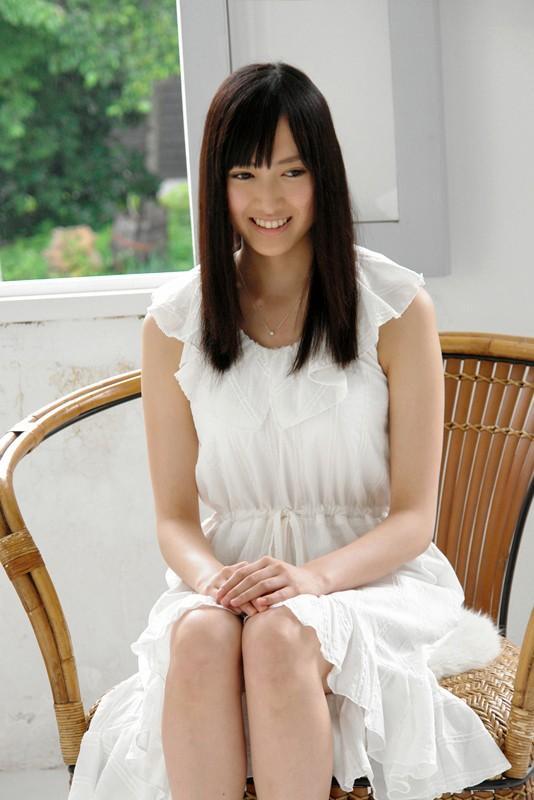 """从""""偶像界""""走入""""暗黑界""""——盘点那些有着前AKB48成员资历的女优"""