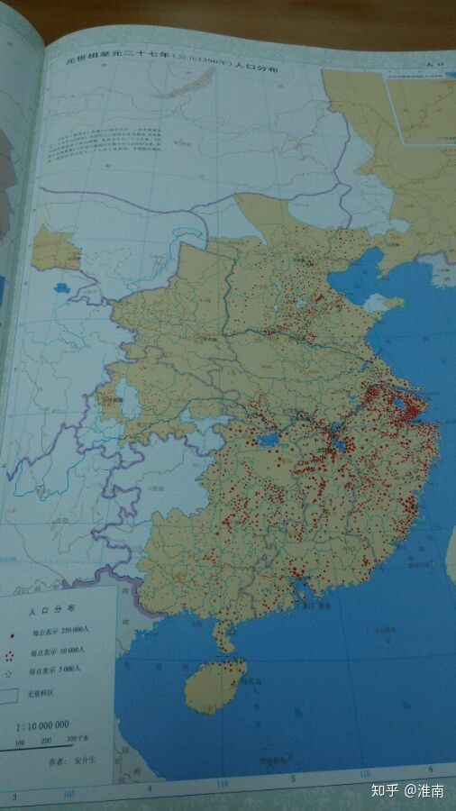山西省各区人口_山西省人口分布图