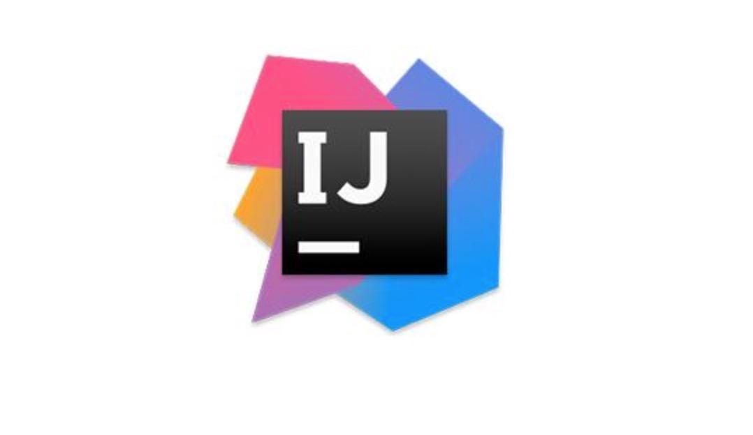 IntelliJ  IDEA插件——冷门神器分享