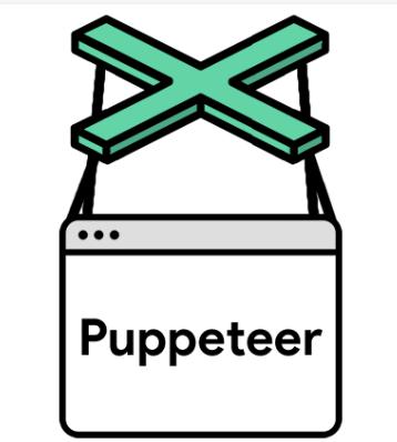 结合项目来谈谈 Puppeteer