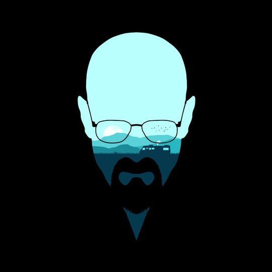 Linux 开源评论