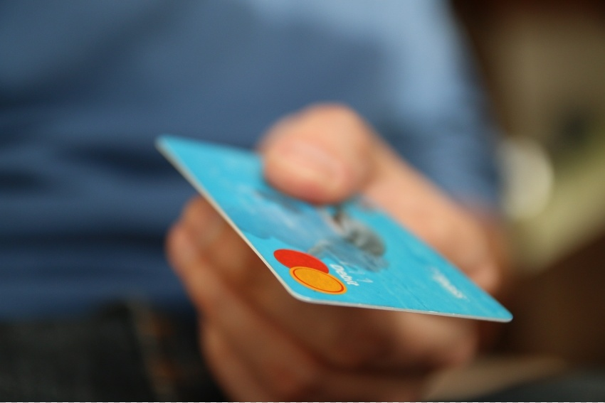 【报道】预测性分析可以帮助银行与消费者预防透支问题吗?