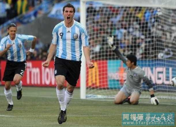 伊瓜因女婿_伊瓜因宣布退出国家队,如何评价他在阿根廷队的生涯? - 知乎