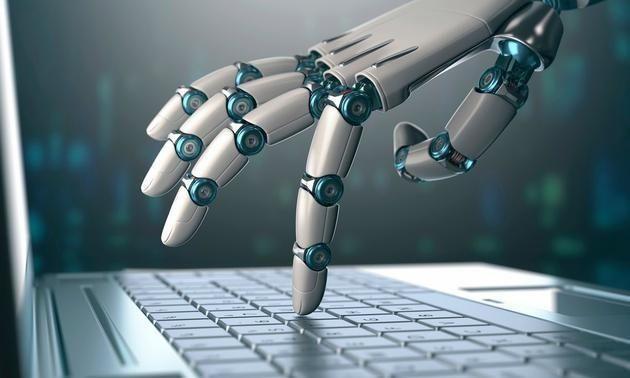 金融机构利用人工智能反欺诈的利器:设备指纹技术的前世今生(上)