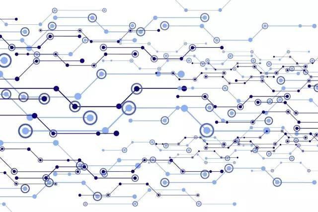 到底什么是生成式对抗网络GAN?