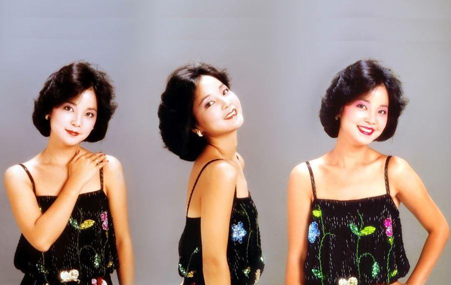 演歌 歌手 女性 美人