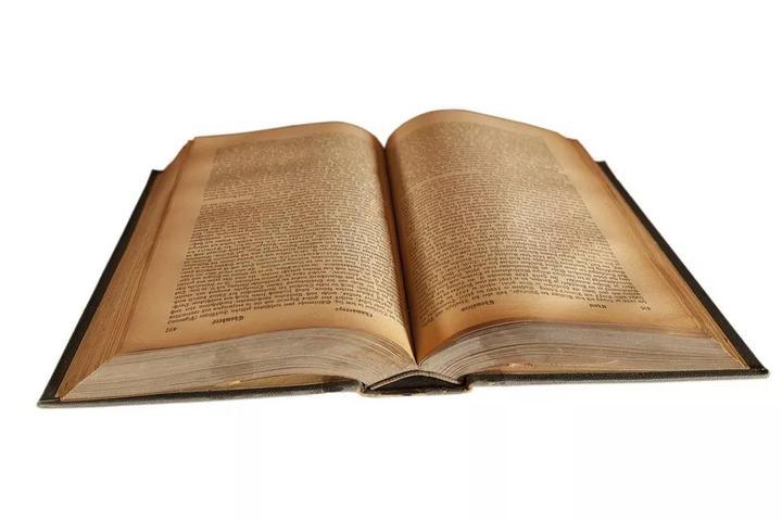 """最强""""温哥华大全""""来了!再也别怕被问""""温哥华有啥"""",百科全书会告诉你!"""