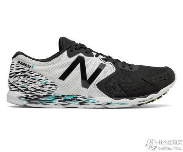 new balance 跑鞋 系列