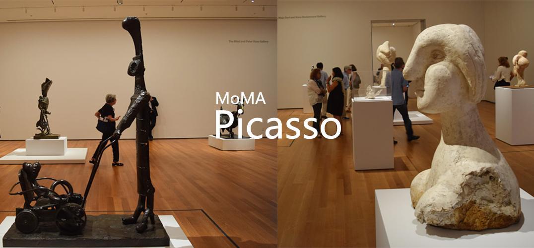 如何参观美术馆?