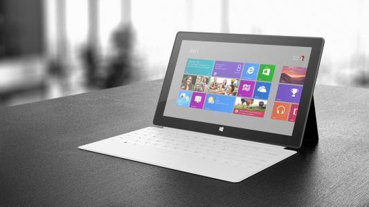 Surface pro 6/book 2降频至0.4GHz的解决方法