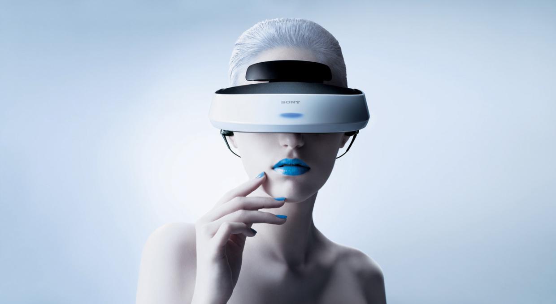 VR进化论|教你搭建通用的WebVR工程