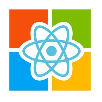React && TypeScript