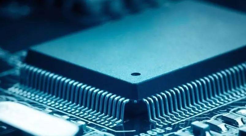 亟待崛起的中国集成电路测试设备 | 半导体行业观察