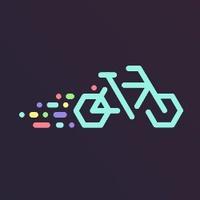 DesignCoder