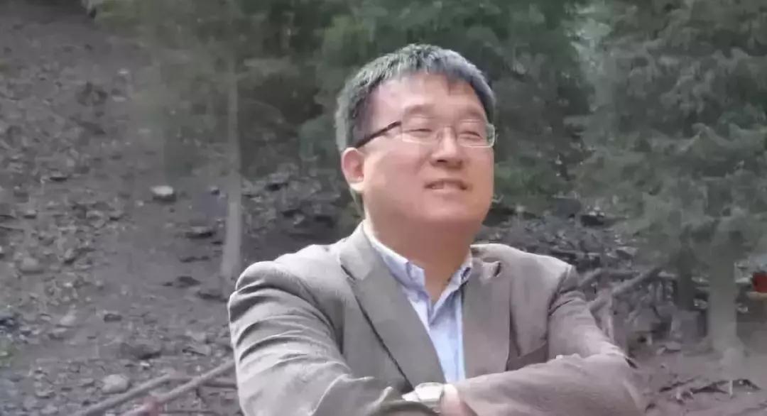 【观点】IE人物 | 工业工程领域知名教授史建军