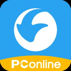 太平洋电脑网软件频道