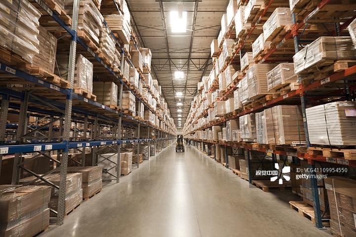 成品检验员职责_工厂原材料/半成品/成品仓库管理规定 - 知乎