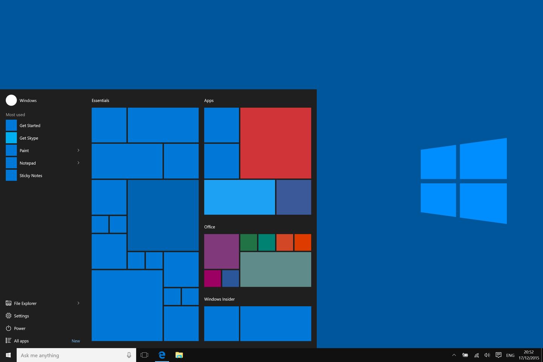 新 windows10 機能 2004