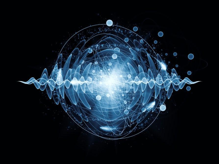 量子力学的诞生(上)