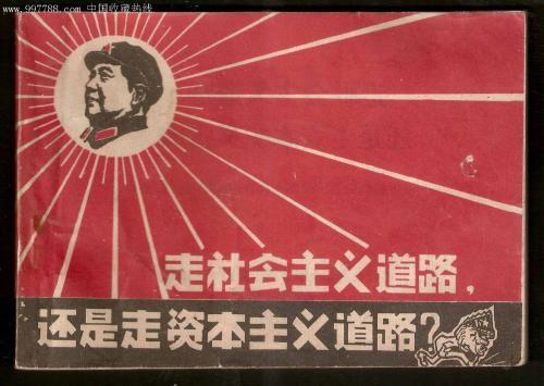 社会 資本 主義 主義