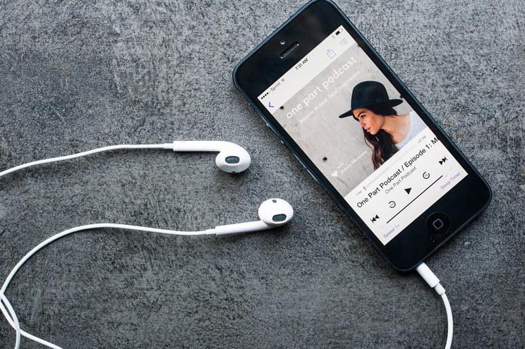 付费音频市场开花,「边听边学点什么」又时髦了起来
