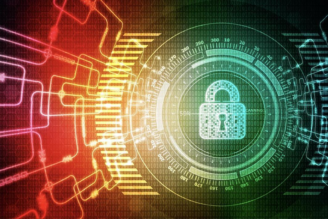 AI重新定义Web安全