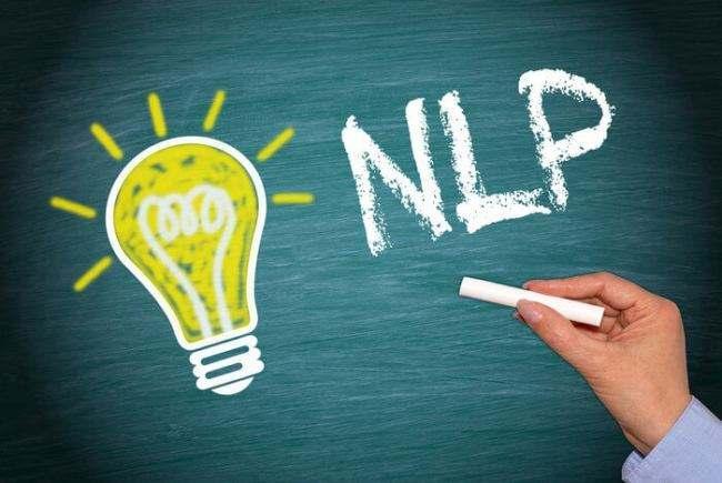 《从零开始学习自然语言处理(NLP)》-TF-IDF算法(2)