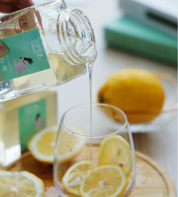 在夏天喝蜂蜜水的最佳時間?蜂蜜水什么時候?