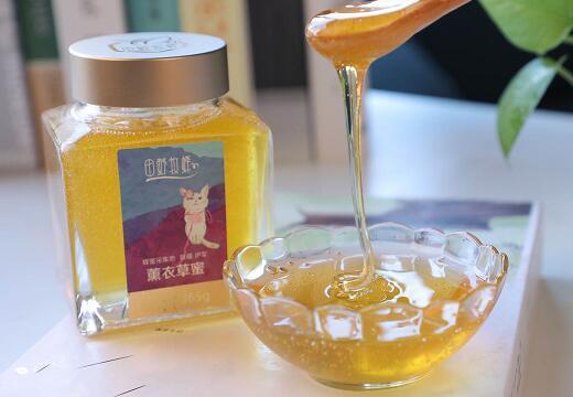 什么样的营养素有蜂蜜水?如何喝蜂蜜水是正确的?