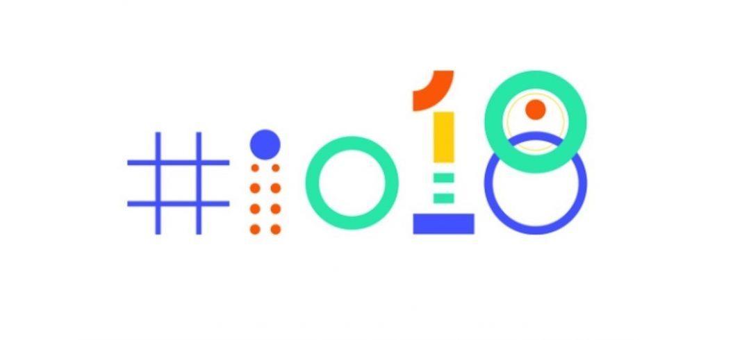ELSE 技术周刊(2018.05.14期)