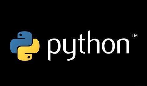 [译] 将一个旧的大型项目迁移到 Python 3