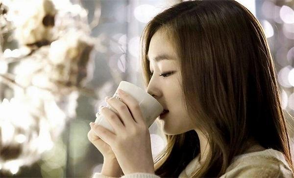 什么样的人适合蜂蜜水?有什么身体的人不应该喝蜂蜜水?