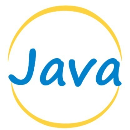 Java知音