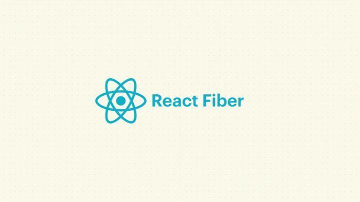 【译】React Fiber Architecture