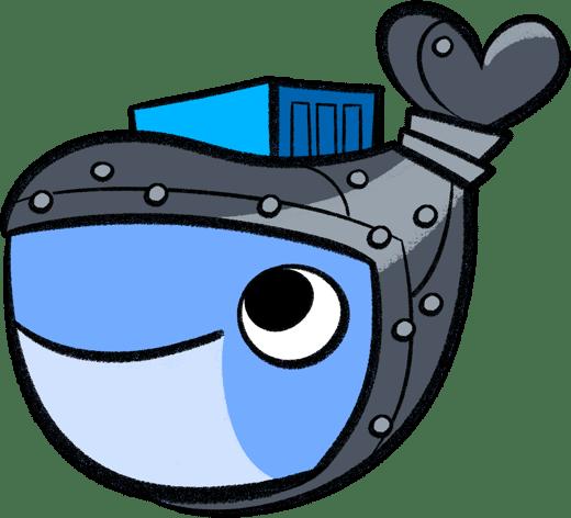 Docker部署  -  Django+MySQL+uWSGI+Nginx