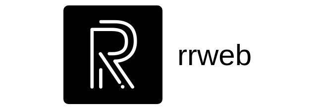 rrweb:打开 web 页面录制与回放的黑盒子