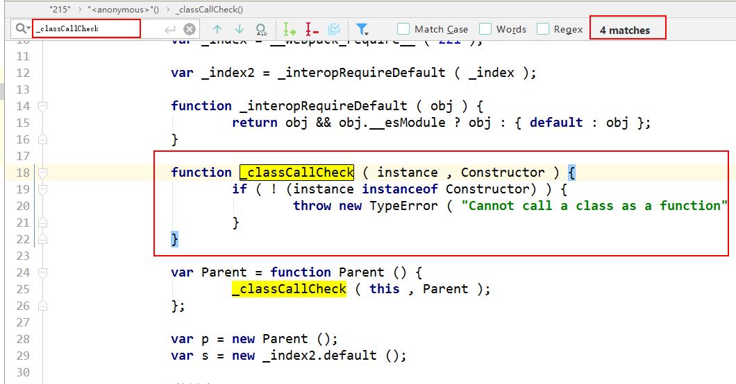 babel-polyfill可以和babel-runtime同时使用?是不是有什么功能