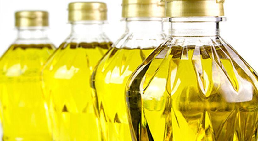 富含多不饱和脂肪酸的植物油真的是健康油脂吗?