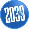 2030出行研究室