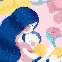 母乳喂养全面指南