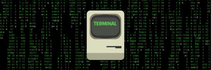 Mac 上隐藏了许多实用的功能,只有这样才能打开